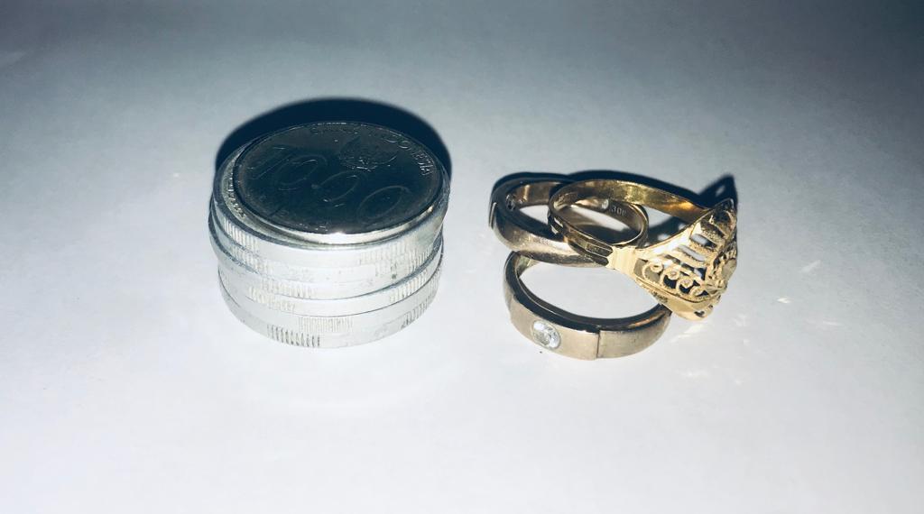 Dampak Ekonomi pada Pernikahan Dini