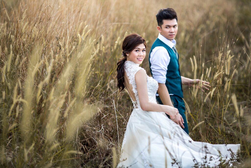 Persiapan Menikah dengan Duda (Gambar oleh Sonam Prajapati dari Pixabay)