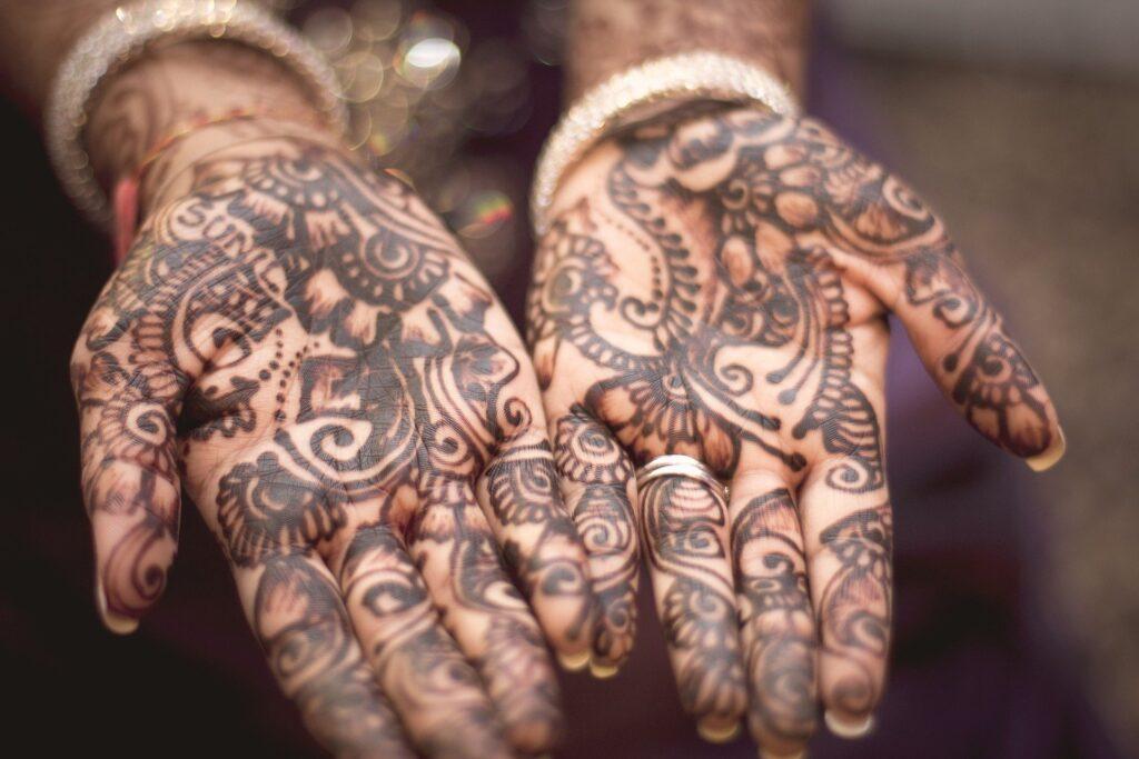 Menikah di Masa New Normal (Gambar dari Pixabay)