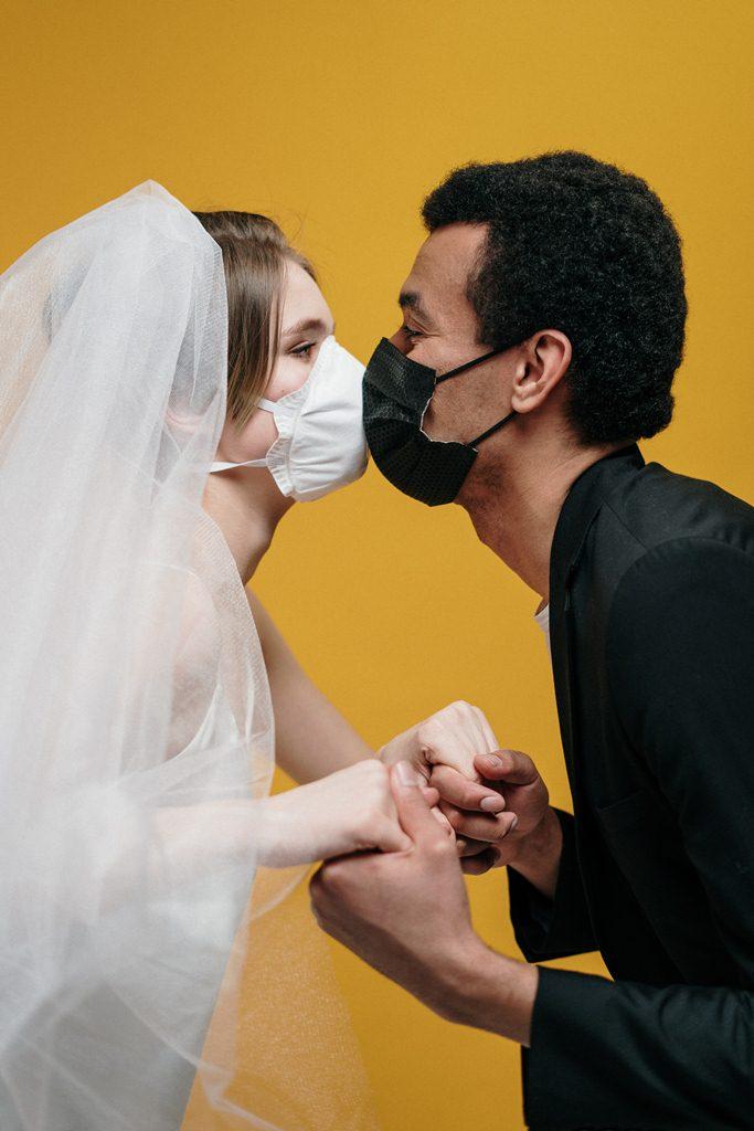 Rencana Menikah (Foto oleh cottonbro dari Pexels)