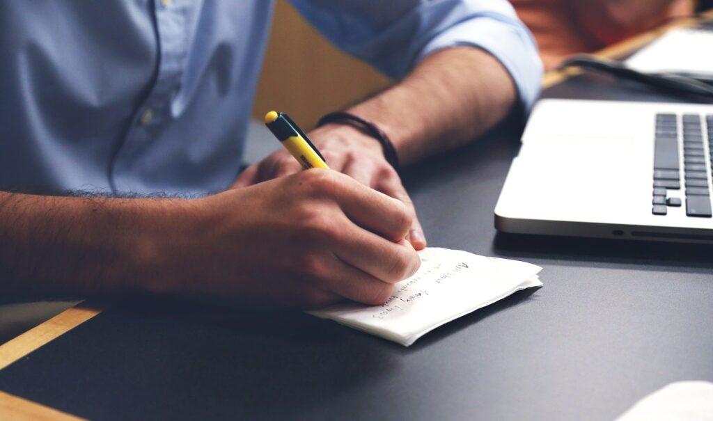 Perencaan Keuangan Keluaraga (Gambar oleh Pixabay.com)