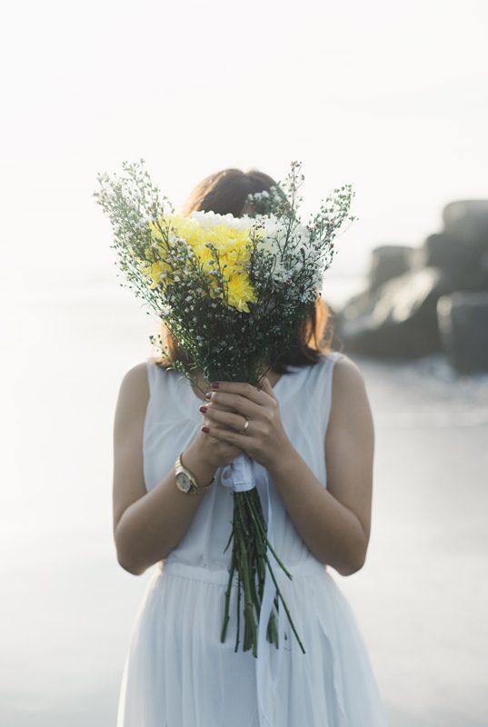 Membatalkan Rencana Pernikahan (Foto dari Pexel.com)