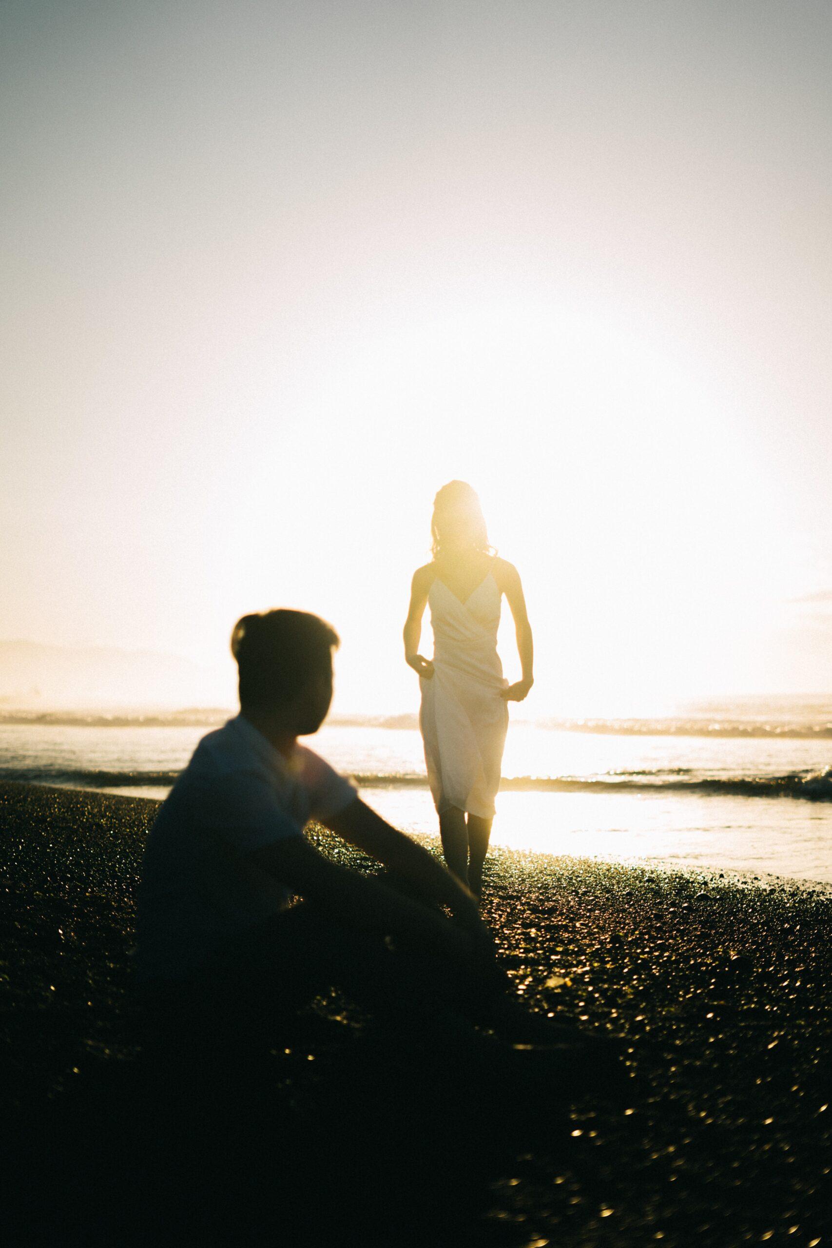 Tantangan menikahi janda