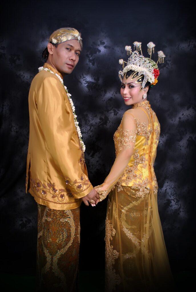 Tanda calon istri yang baik (Foto oleh IndahRYU dari Pixabay)