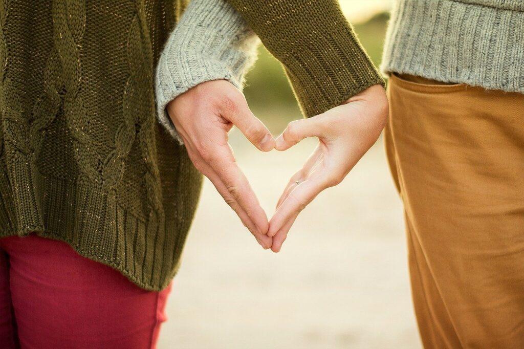 Menikah lagi butuh persiapan. (Gambar oleh Free-Photos dari Pixabay)
