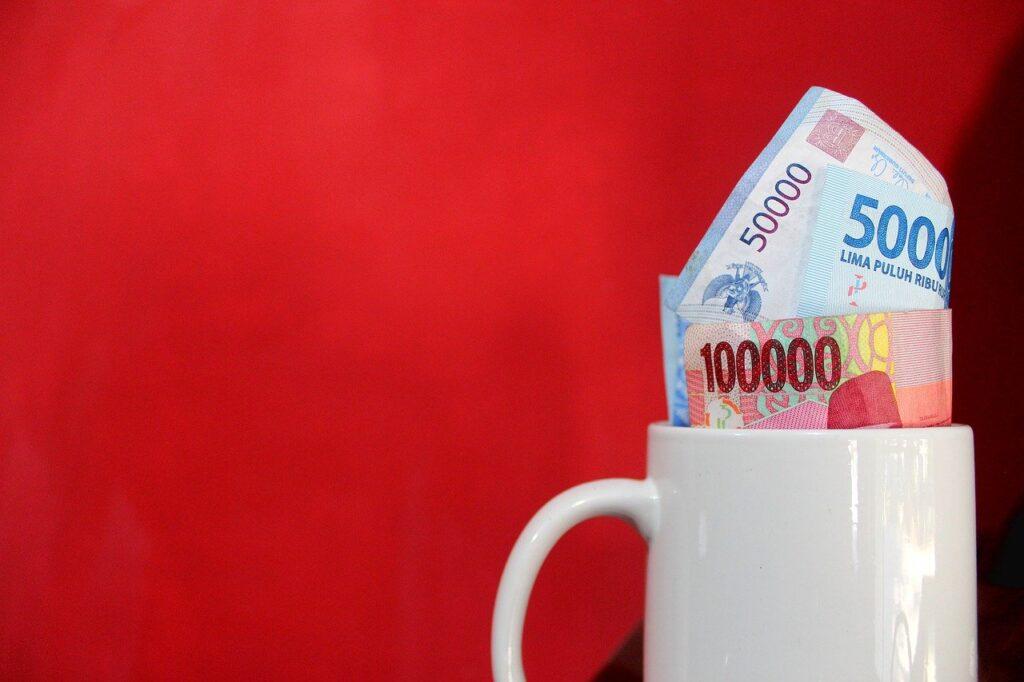 Tips Membuat Anggaran Keuangan Keluarga (Gambar oleh Mohamad Trilaksono dari Pixabay)