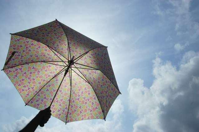 Memilih asuransi jiwa untuk proteksi keluarga (Photo by Stacy Brumley from FreeImages)