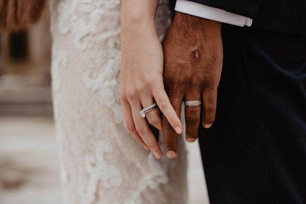 Menikahi Duda (Foto oleh Emma Bauso dari Pexels)