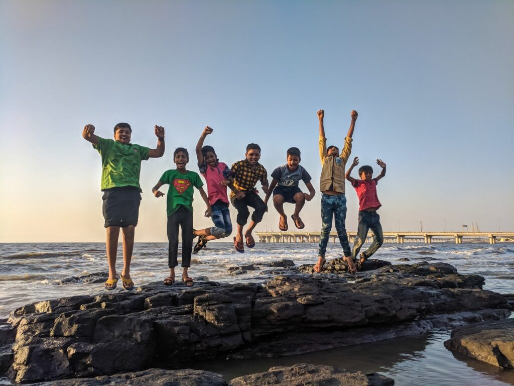 Perencanaan Keluarga Dimulai Saat Kamu Remaja (Foto oleh Guduru Ajay bhargav dari Pexels)