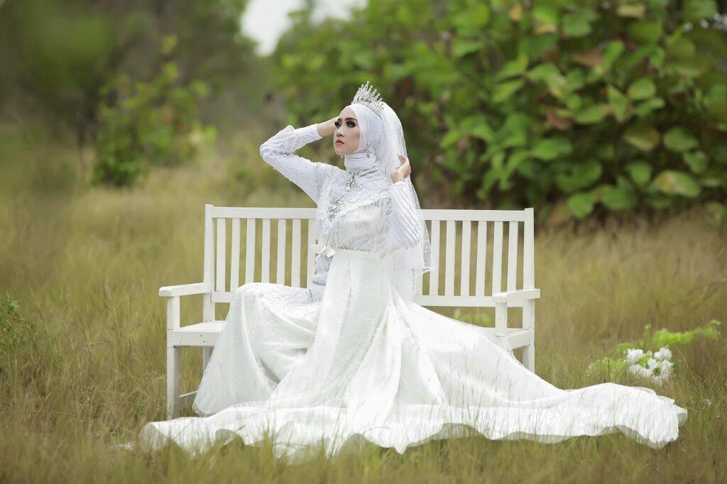 Cek Kesehatan Sebelum Menikah (Foto oleh Aiilolo dari Pixabay)