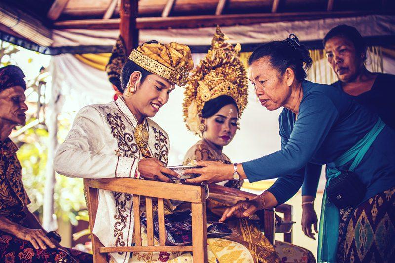 Kebutuhan Setelah Menikah (Foto oleh Artem Beliaikin dari Pexels)