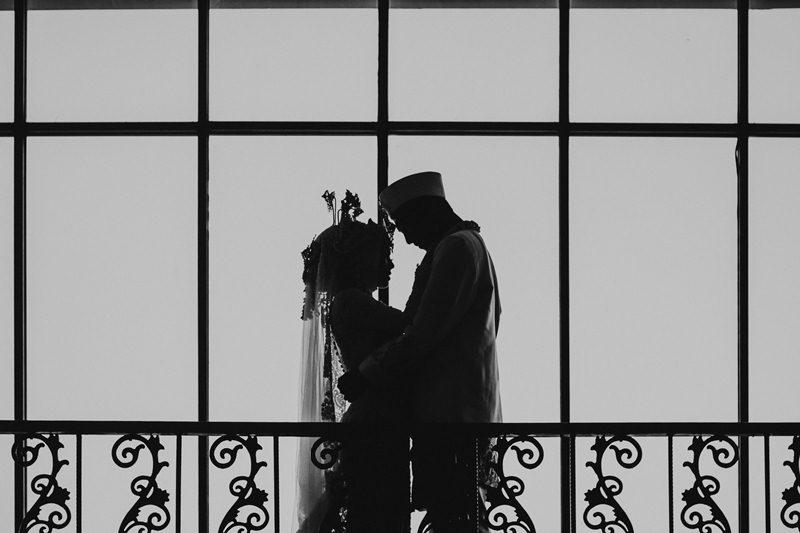 Menikah di Masa Pandemi (Dicky Ramdhani dari Pexels)