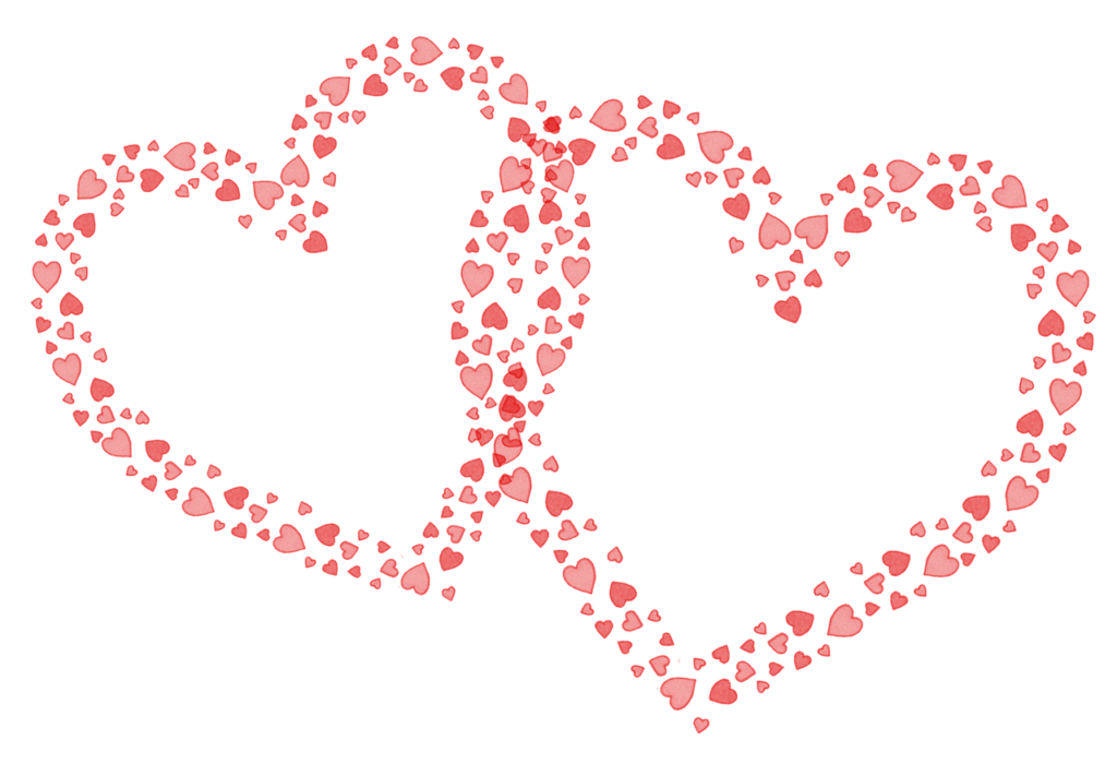 Ingin Menikah (Gambar oleh ElisaRiva dari Pixabay)