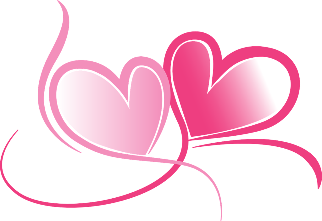 Pemprov DKI Jakarta Izinkan Resepsi Pernikahan (Foto Pixabay)