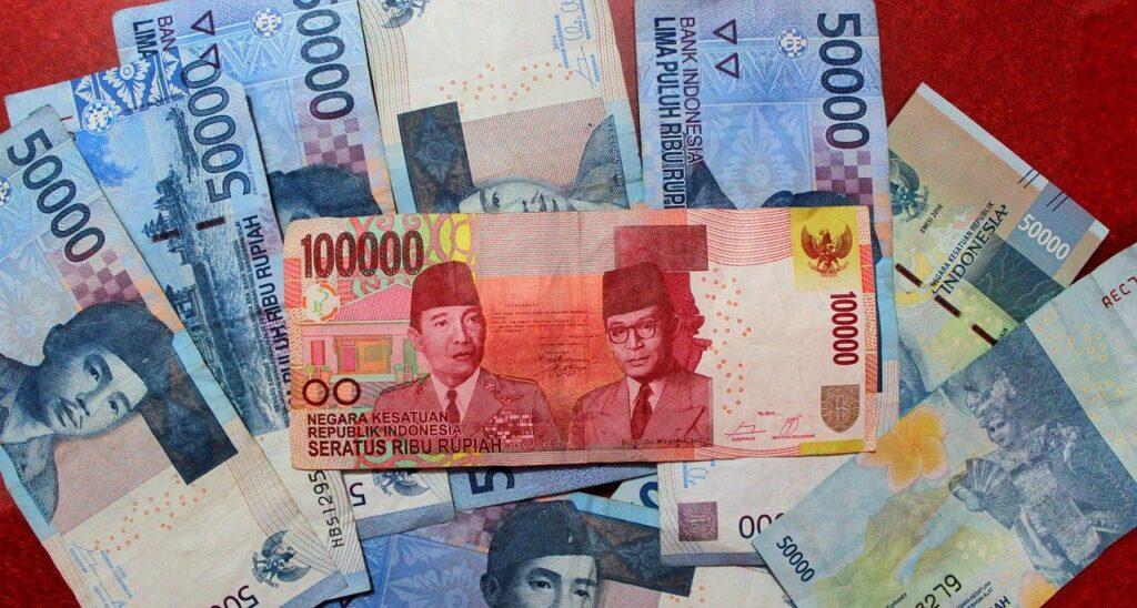 Pengelolaan finansial rumah tangga (Gambar oleh Mohamad Trilaksono dari Pixabay)