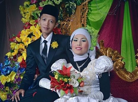 cek kesehatan sebelum menikah (Foto Pixabay)