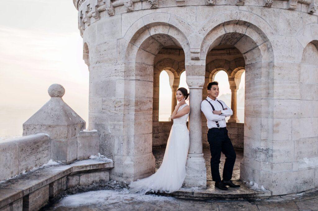 Dikusi Sebelum Menikah (Foto oleh Ulyana Tim dari Pexels)