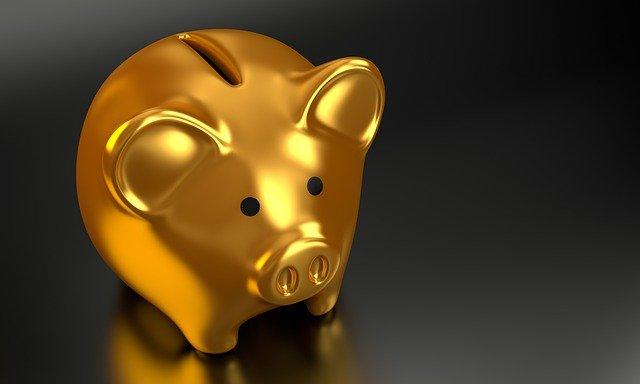 Investasi untuk momongan (Foto: Pixabay)