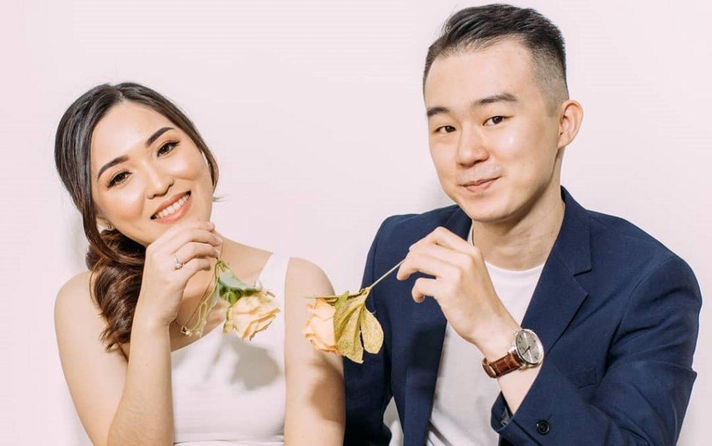 Pasangan Siap Menikah, Siap Hamil (Foto: IG @pixels.pv)