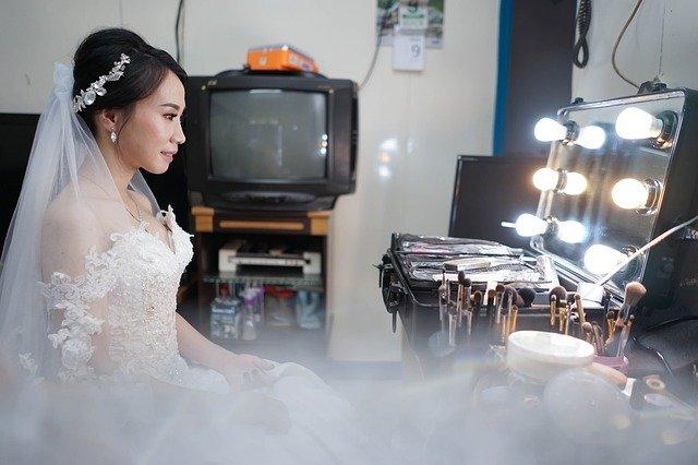 Cegah stunting sejak siap nikah (Foto: pixabay)