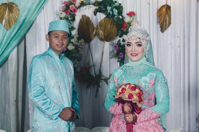 Calon Suami Idaman (Foto: Pixabay)