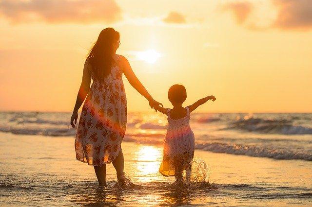 Waspada Parental Burnout (Foto: Pixabay)